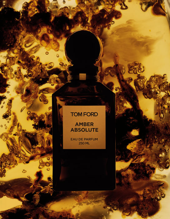 tom-ford-amber-absolute
